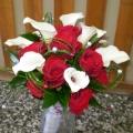 kvetiny0004
