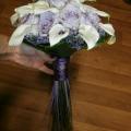 kvetiny0006