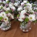 kvetiny0001