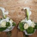 kvetiny0003