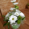 kvetiny0005