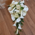 kvetiny0007